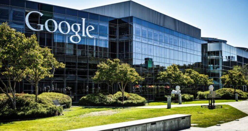 bock lászló a google titok