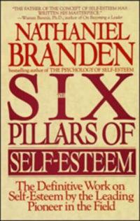Az önbecsülés 6 alappillére