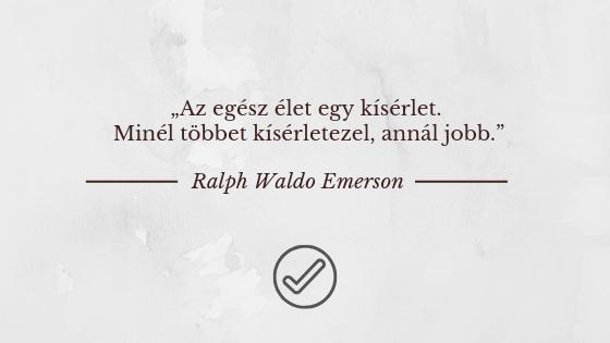 ralph-waldo-emerson-idézet