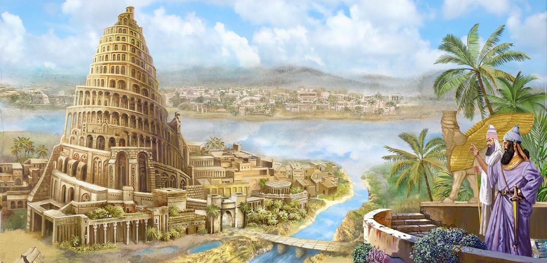 Babilon leggazdagabb embere (George S. Clason) - Összefoglaló | Híres  Norbert