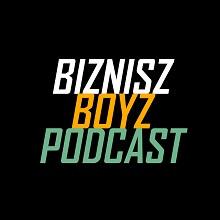 biznisz boys podcast
