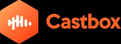 podcast appok - castbox