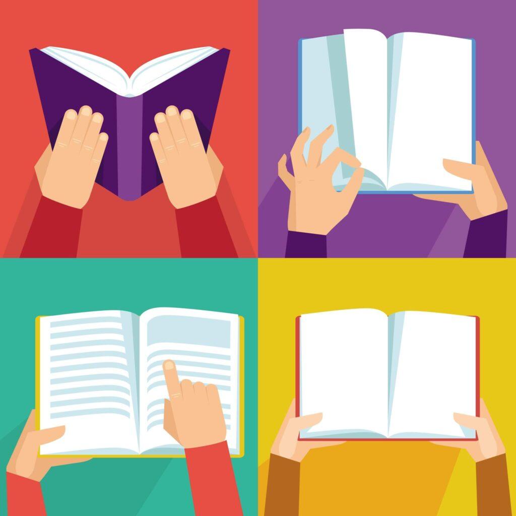 villámolvasás gyakorlatok