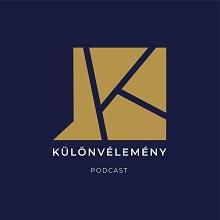különvélemény podcast