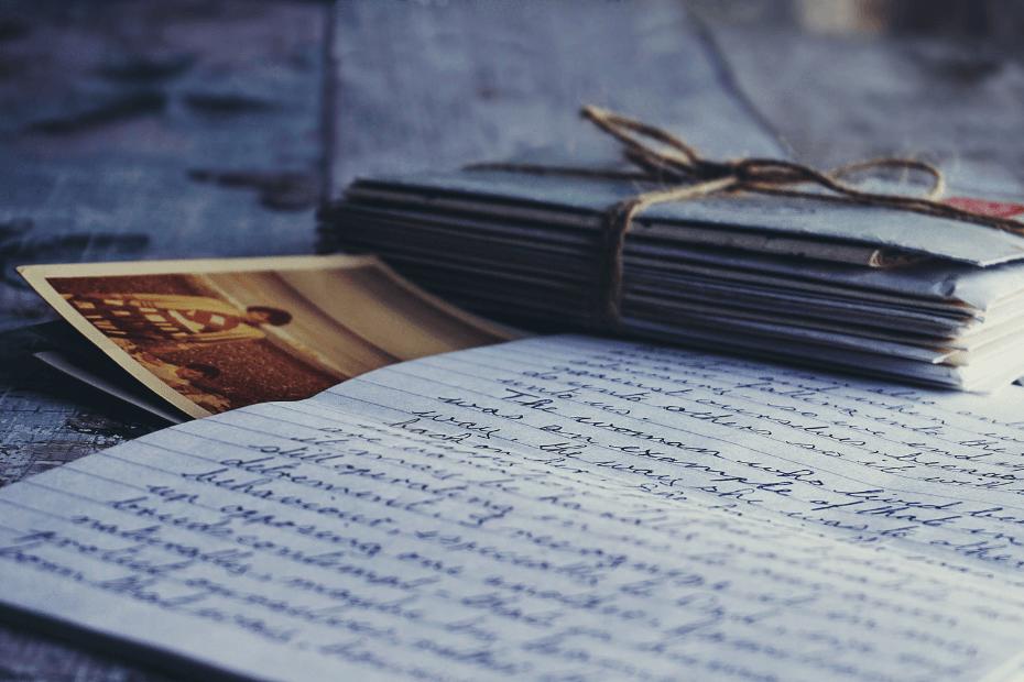 olvasólista